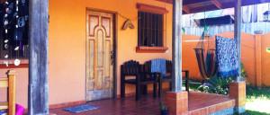 Costa Rica TEFL, TEFL, Teach English, Teaching English, teaching abroad