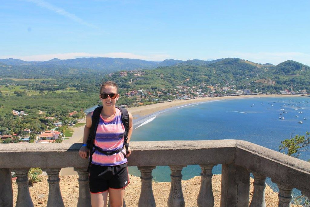 teaching jobs in costa rica, tefl, tesol, tefl jobs, teaching abroad