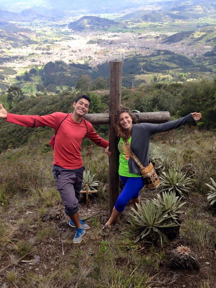 TEFL, TESOL, TESOL in Costa Rica, TEFL in Costa Rica, Teaching English