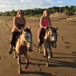 tefl, costa rica tefl, teach abroad, teaching english in costa rica