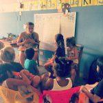 tefl, costa rica tefl, teach abroad, teaching english in costa rica