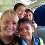 tefl, tesol, tefl in costa rica, teaching abroad, teaching in costa rica, Puerto Jimenez