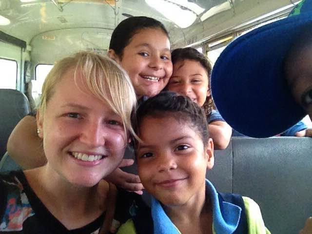 tefl, tesol, tefl in costa rica, teaching abroad, teaching in costa rica, Puerto Jimenez