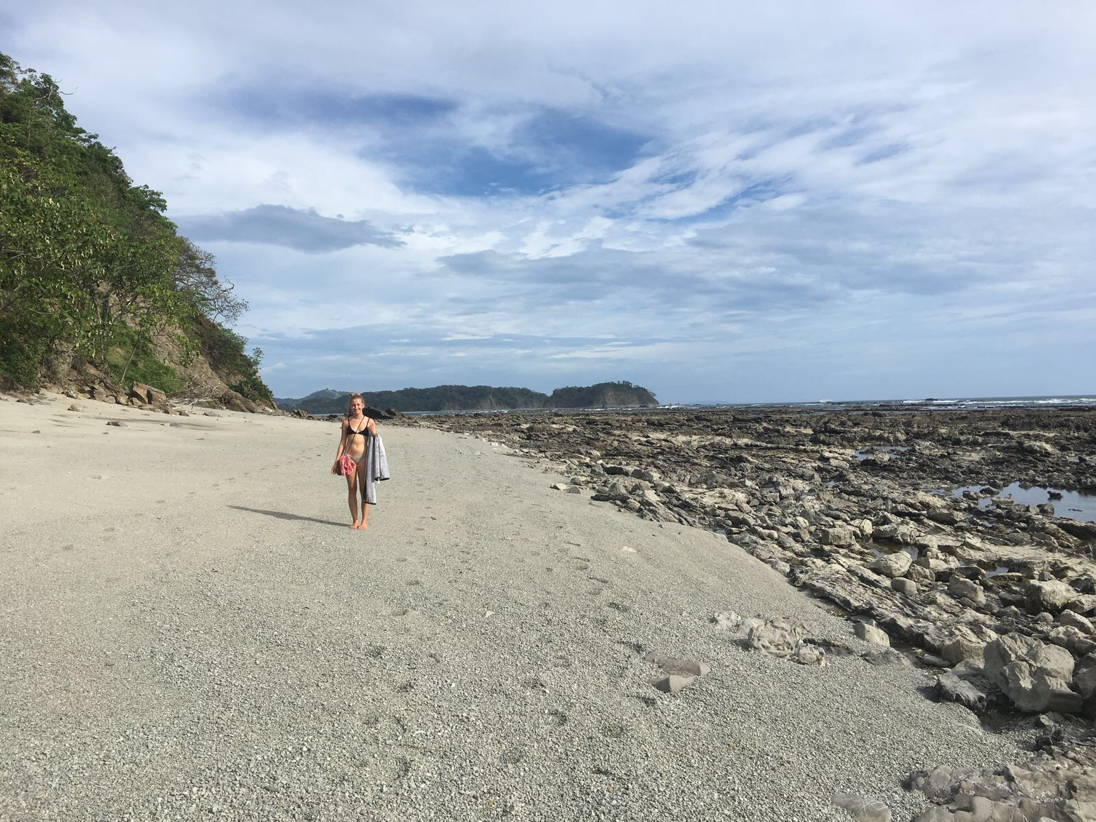 6 reasons to earn your tefl certificate with costa rica tefl costa beach m4hsunfo