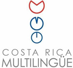 Costa-Rica-Multilingue