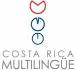Costa-Rica-Multilingue