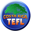 Costa Rica TEFL – Earn your TEFL certification