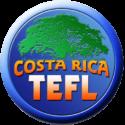 Costa Rica TEFL – Earn your TEFL certification